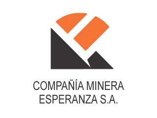 Minera Esperanza