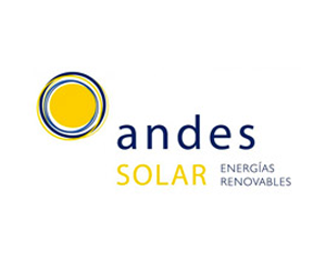 Andes Solar