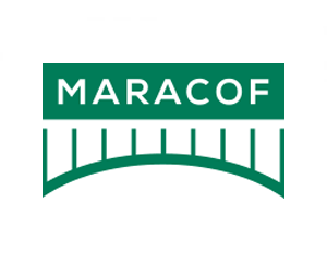 Maracof